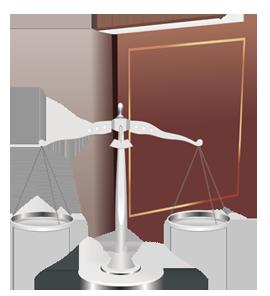公证处签署合同文件