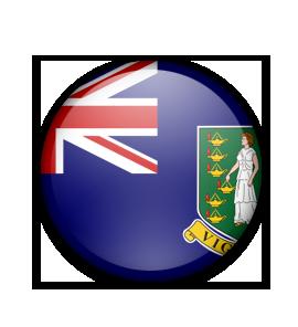 英属维尔京群岛